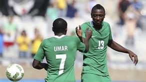 Can Sadiq Umar Prove His Goals Scoring Credentials At The Highest Level?