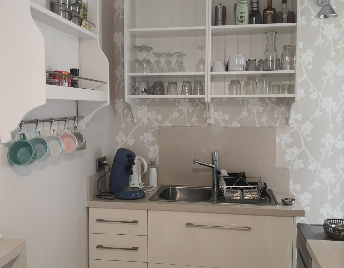 Küche 3.jpg