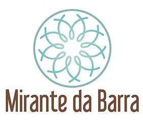 Mirante da Barra_Marca_Principal circ1 q