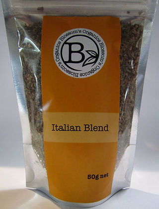 Italian Blend 35g