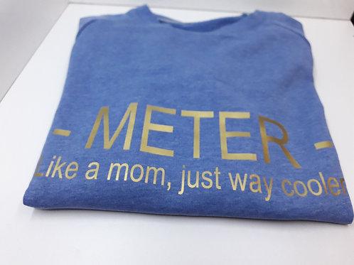 Sweater -METER-