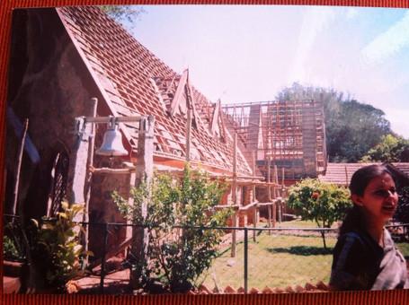 ASC Renovation