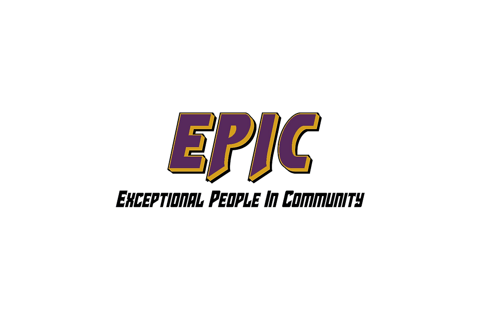 EPIC-2_edited.png