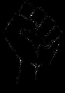 32-322958_clip-art-black-power-fist-clip