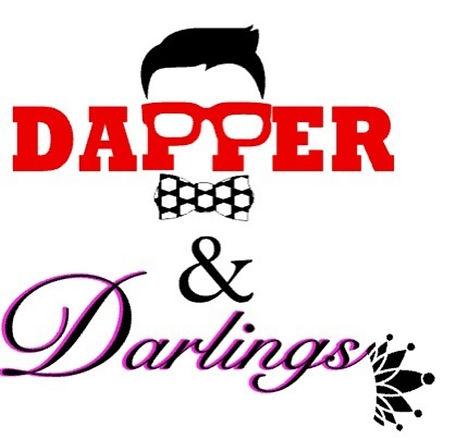 Dapper & Darlings