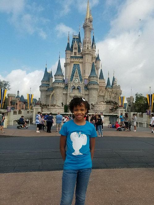 Princess Tee's