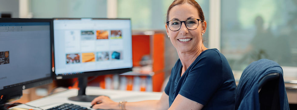 Involve Mitarbeiter-App Intranet, Kommunikations-App und Employer-Branding