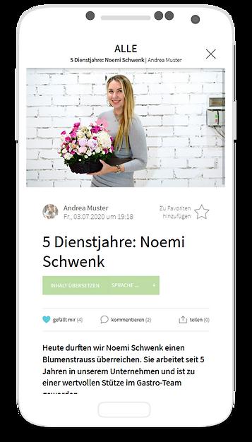 involve-app-screen-newspost.png