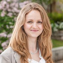 Janna Hagen.jpg