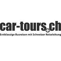 CarTours.jpg