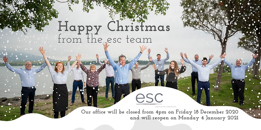 Esc Christmas message.png