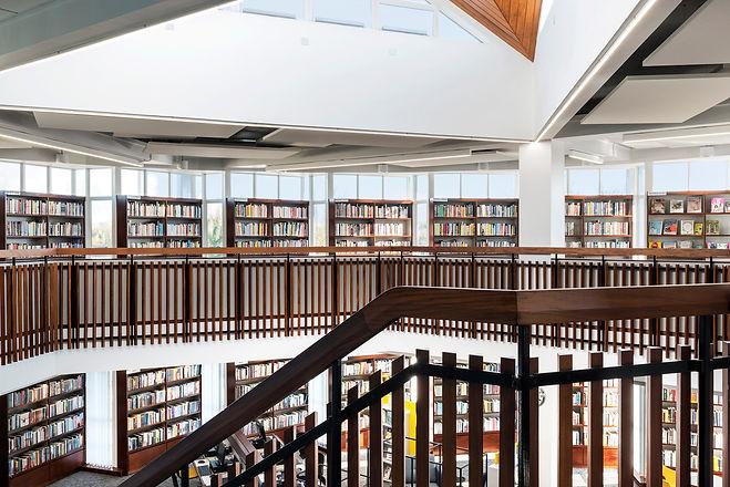 Coleraine-Library-7-Edit.jpg