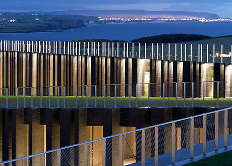 dezeen_Giants-Causeway-Visitors-Centre-b