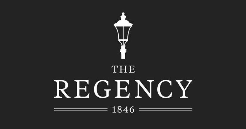 The Regency logo.jpg