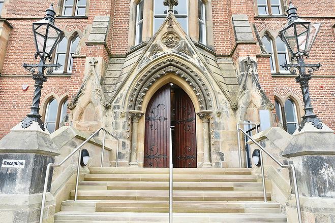 Methodist college JDMCGEOWN-DSC_0828.jpg