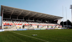 Memorial Stand_final.jpg