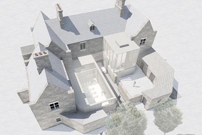 EnniskillenWorkhouse design.jpg