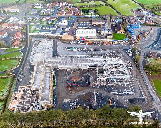 st josephs pak aerial media.jpg