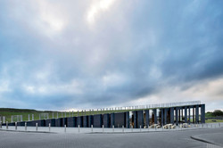 Giants-Causeway-Visitor-Centre-Heneghan-