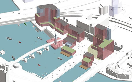 Belfast Quay HA.jpg