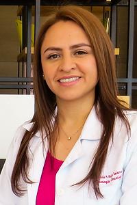 Claudia Perfil.png