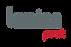 Logo Lumina Prat-png.png