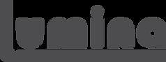 logo-Lumina-Png.png