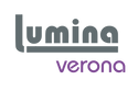 Logo Lumina Verona-png.png