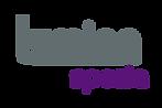 logo Lumina Spezia-png.png