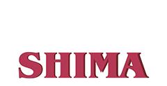 Máquinas de Coser SHIMA