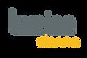 Logo Lumina Sienna-png.png