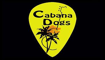 Cabana pic logo .jpg