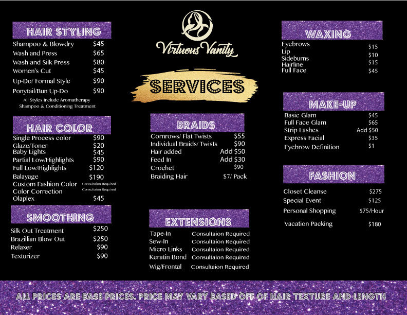 Service-Menuvv.jpg