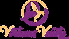 Virtuous Vanity Logo