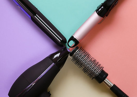 hairdresser-s-tools-2021-04-02-20-50-03-utc.jpg