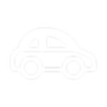 vehicle_car_icon_2771-300x300.png
