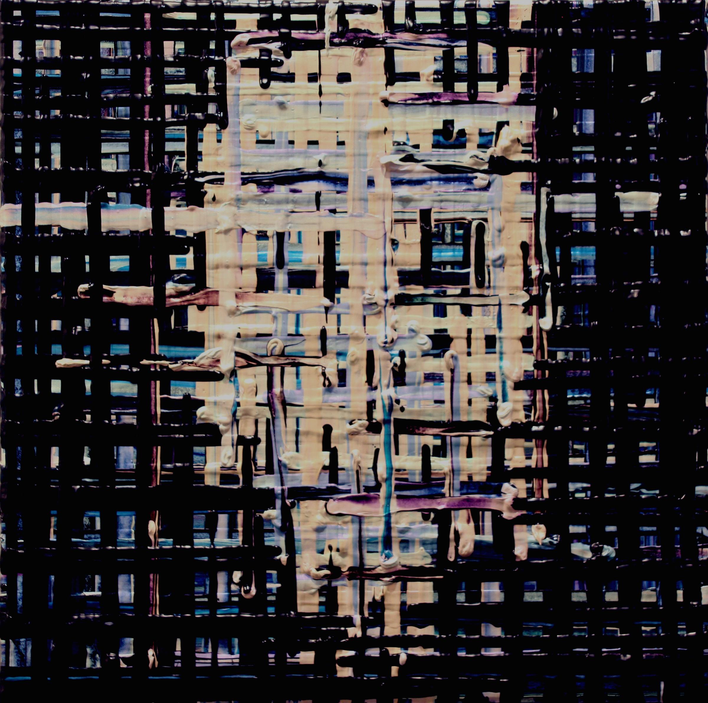 • Pixel Ate Him VIII •