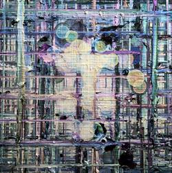 • Pixel Ate Him XXVI •
