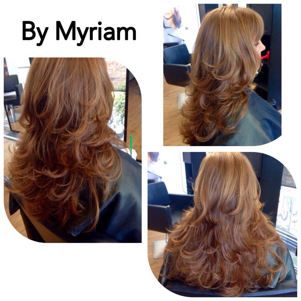 Myriam 44