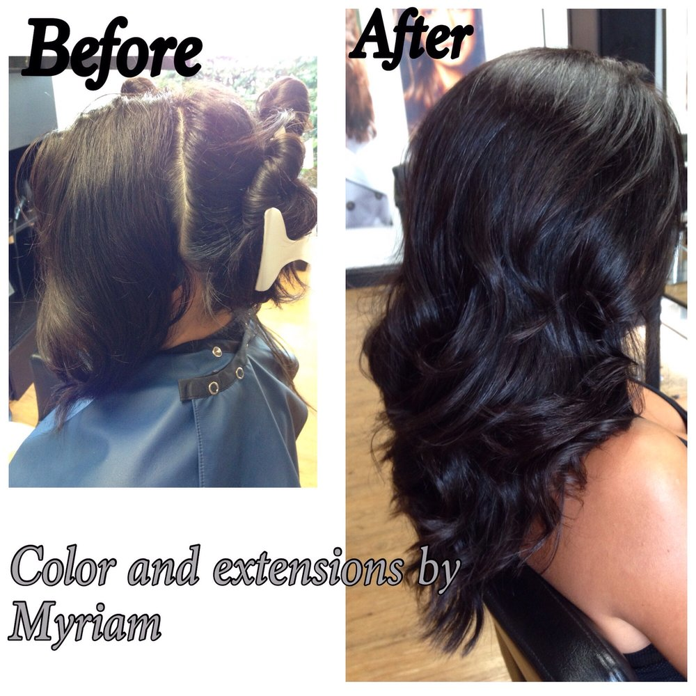 Myriam 27