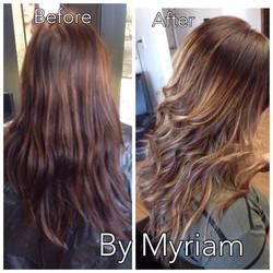 Myriam 43