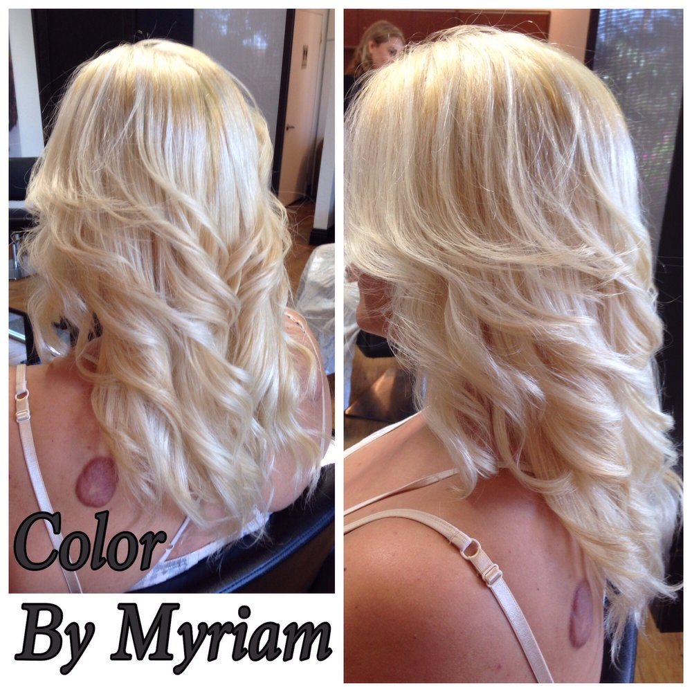 Myriam 28