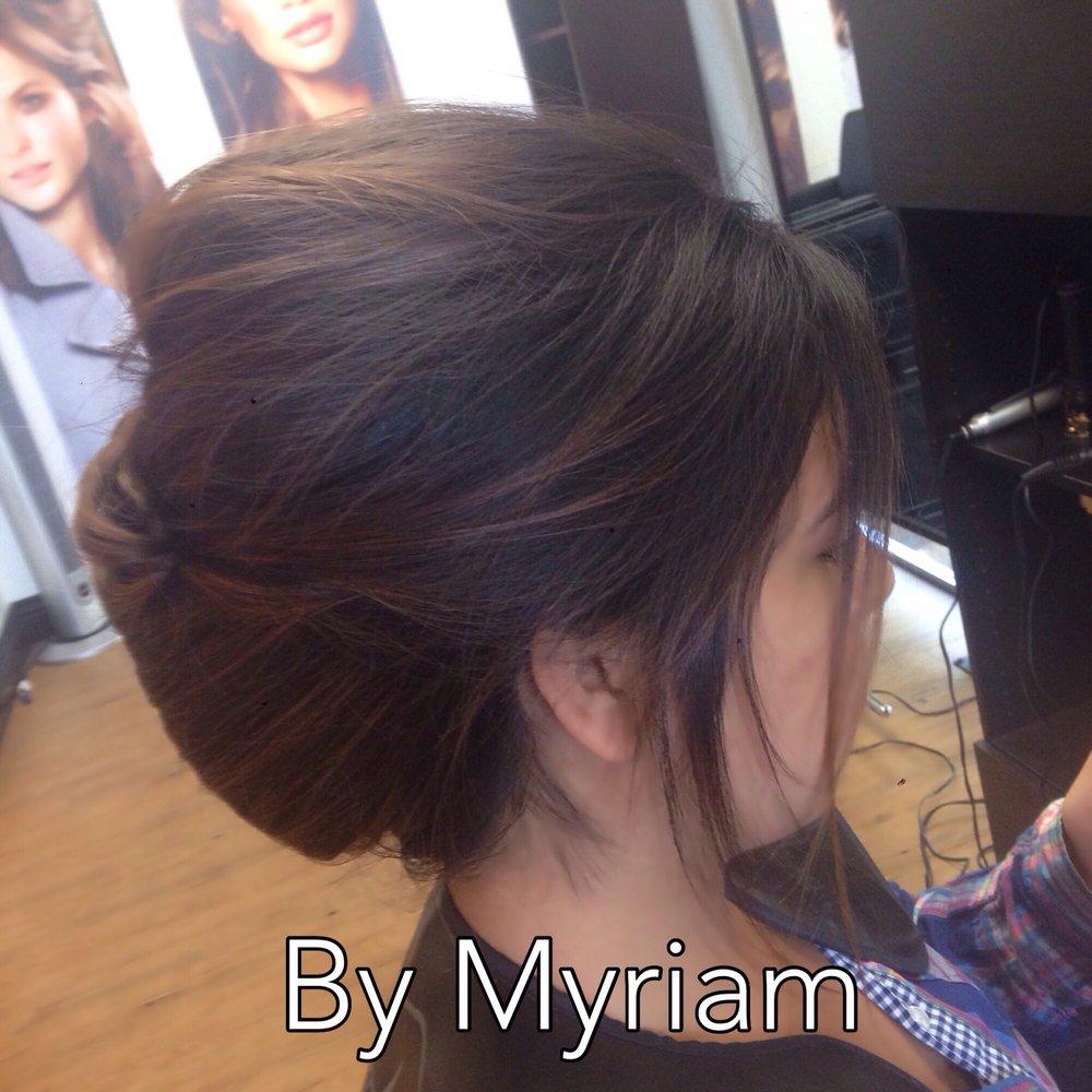 Myriam 40