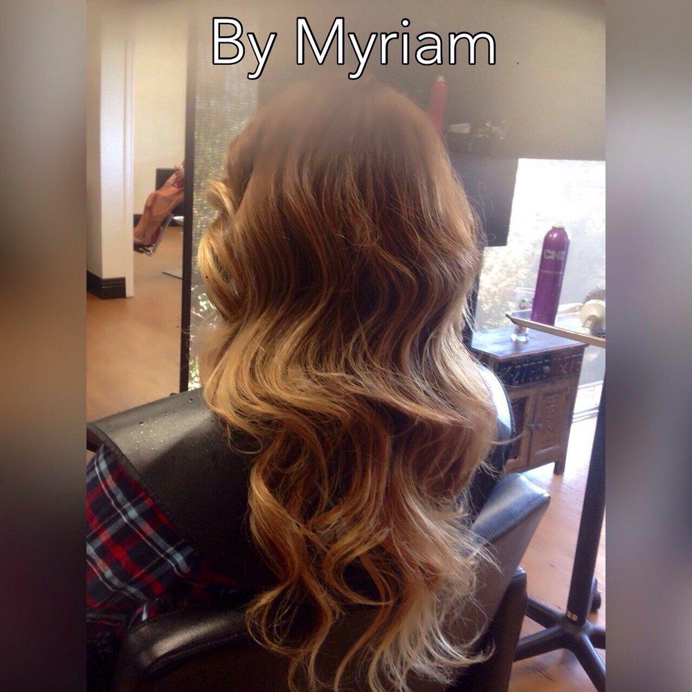Myriam 41