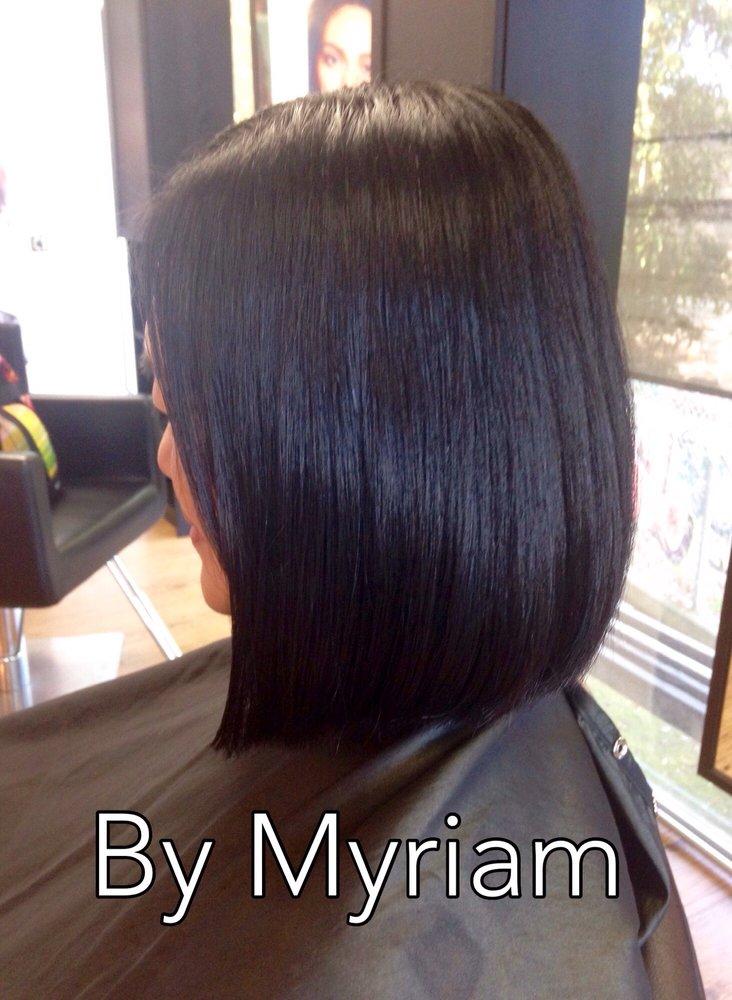 Myriam 45