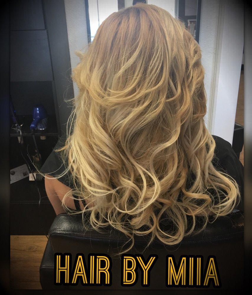 Miia 36