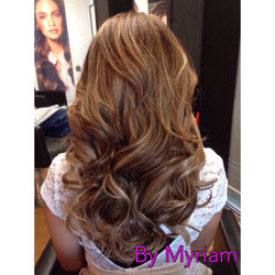 Myriam 39