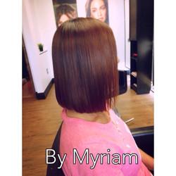 Myriam 42