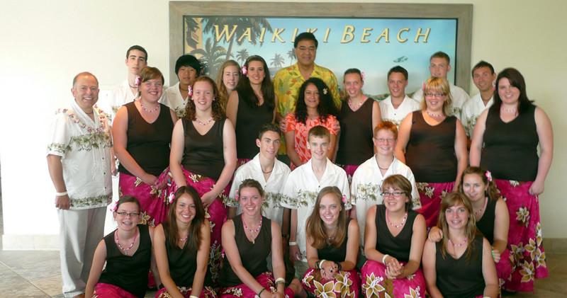 July-18-09-Hawaii-1-049.JPG