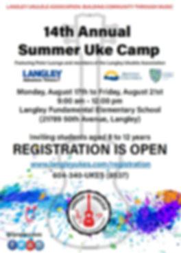 Summer Uke Camp Final.JPG